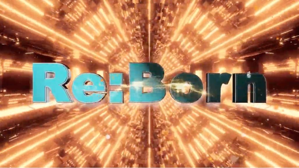 クイーンカジノ Re:BORN